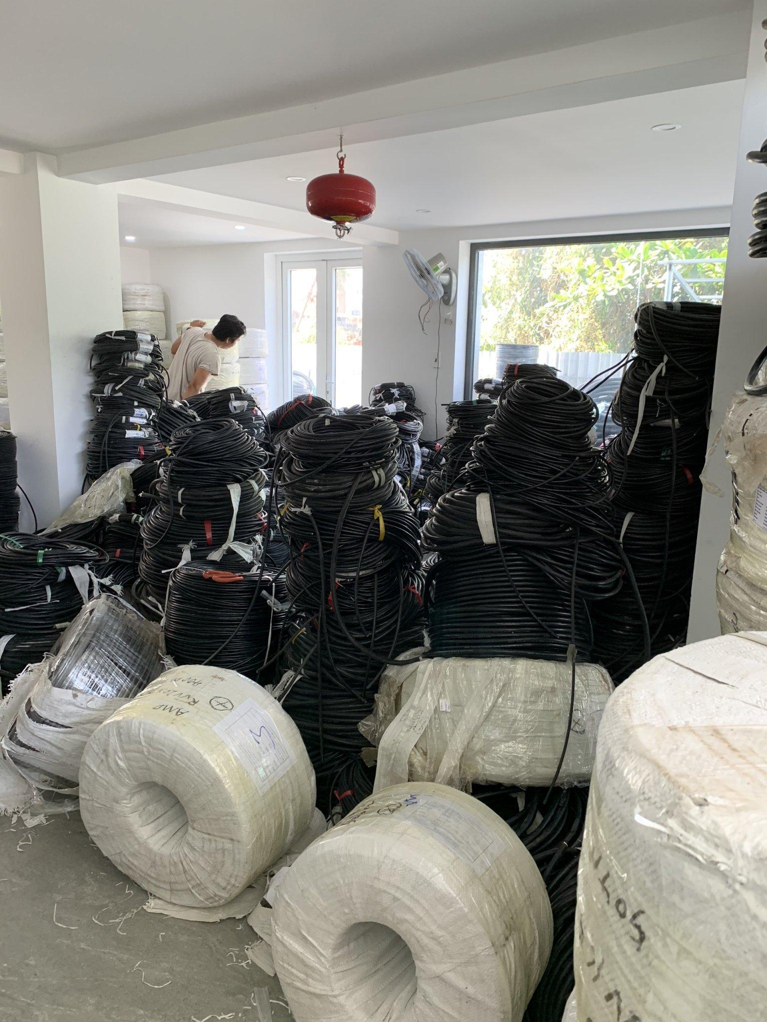 CÁP TÍN tiệm CHỐNG crếp SANGJIN CHÍNH HÃNG